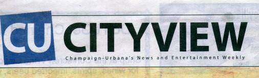 [-CU Cityview-]
