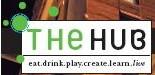 [The Hub Weekly]