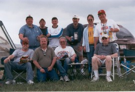 [-The '03 Indy Bunch-]