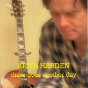 [-Keith Harden - another day-]